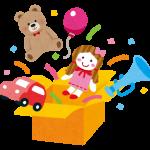 1歳の誕生日には何を贈る?赤ちゃんの心に残るプレゼント!