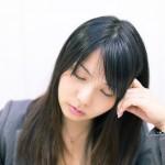 子供が病気で仕事を休む・・・。最小限の迷惑でおさえる方法とは?