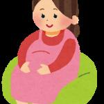 妊娠中は食べ物に注意!控えた方がいいモノとは?