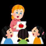 子供の習い事!英語が身に付く効果的な方法とは?