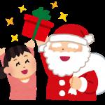 女の子に人気のクリスマスプレゼント!独自ランキングで紹介!