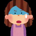 子供がRSウィルス感染症と診断された!どんな治療法があるの?