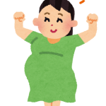 妊婦の有意義な過ごし方!専業主婦で暇で仕方ない人は必見です!