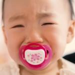 赤ちゃんの泣く理由を月齢別に紹介!泣き声に隠された秘密とは?
