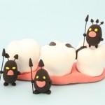 子供の虫歯予防!歯医者さんにホメらた4つの方法とは?