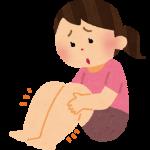 産後の足のむくみをどうにかしたい!簡単にできる対策とは?