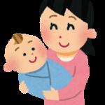赤ちゃんの体重が増えすぎ?!心配なあなたに知ってほしい授乳方法!