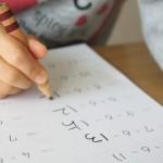子供が宿題をしない!?学校から帰ったらすぐにする習慣の作り方!