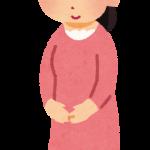 もしかして妊娠?初期の症状と過ごし方で注意すること!