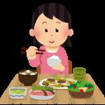 葉酸の多い食べ物とは?妊活女性は必見です!