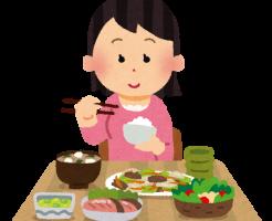 葉酸の多い食べ物