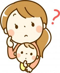 赤ちゃんの結膜炎は何科