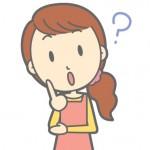 麻疹風疹の予防接種とその費用とは?妊娠希望の女性必見!