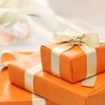出産祝いのプレゼント!ママが涙を流して喜んだ贈り物とは?
