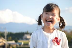 女の子の漢字