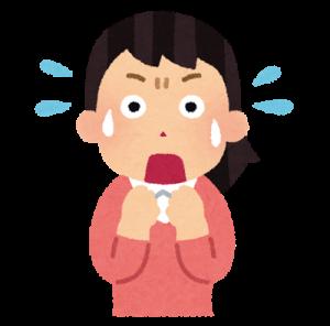 ロタウイルスの副作用