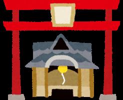 お宮参りのマナー