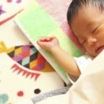 赤ちゃんの鼻づまり!風邪が原因のときは解消法が効果的!
