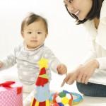 断乳と卒乳の違い!失敗しないタイミングは母親の気持ちが重要?