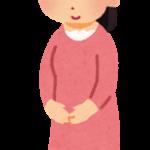 お仕事中の妊婦さん必見!妊娠初期に気を付けること!