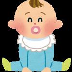 母乳がよく出る食べ物!必要な3つの栄養素とは?