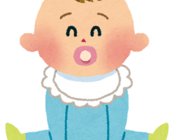 体重増えない母乳