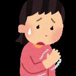 育児中のママを襲う腱鞘炎の脅威!効果的な治し方とは?