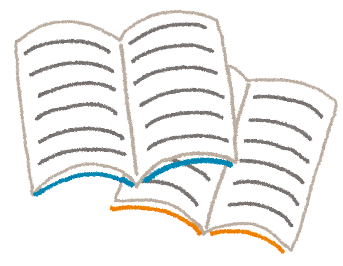 連絡帳の書き方