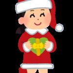 小学生の女の子へクリスマスプレゼント!低学年のおすすめはコレ!
