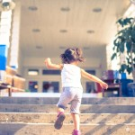過保護な子育て!子供に与える良い影響と悪い影響とは?