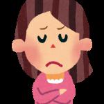 赤ちゃんの鼻水が止まらない!受診は必要なの?おすすめの対処法はこれ!