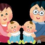 双子を妊娠できる方法はあるの?徹底的に調査した結果…!