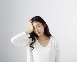 産後の頭痛の原因