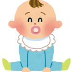 赤ちゃんの身長・体重がなぜ増えない?!もしかして病気が原因なの?