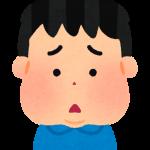 おたふく風邪の症状!ほっぺが腫れない子供はいるの?