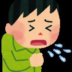 子供の激しい咳が続く…原因と効果がある対処法はコレ!