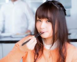 卵巣機能を高める食事