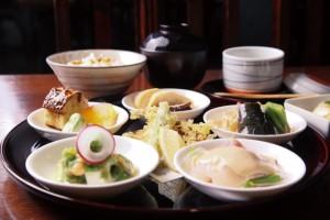 卵巣機能を高める食べ物