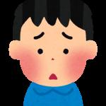 りんご病の子供 の症状!大人が感染すると危険ってホント?