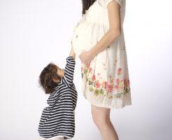 経産婦の陣痛の間隔