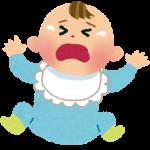 赤ちゃんに中耳炎の症状が?!見逃さずに迅速で適切な対処をする方法とは?